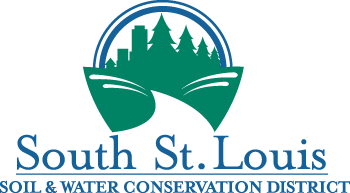 South St. Louis County Soil & Water